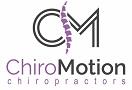 ChiroMotion