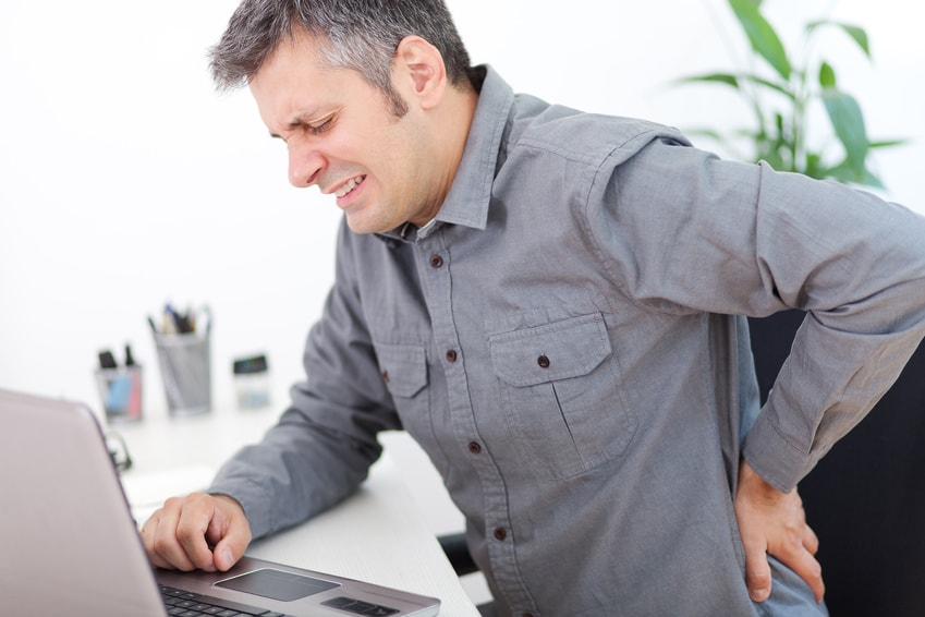 Chiropractor_Auckland_Lower_Back_Pain